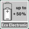 Eco-Electronic