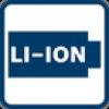 Литий-ионная технология