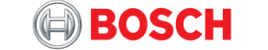 Bosch в Караганде