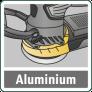 Алюминиевый корпус редуктора