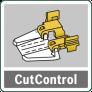 Bosch CutControl