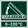 Диапазон измерений