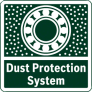 Система Dust Protection