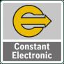 Электроника постоянства