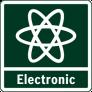 Регулировка частоты вращения при помощи кнопки