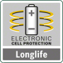 Электронная защита элементов питания