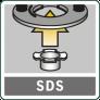 Система SDS