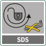 Bosch-SDS