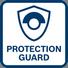 Превосходная защита пользователя